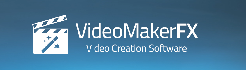 Video Maker FX Review