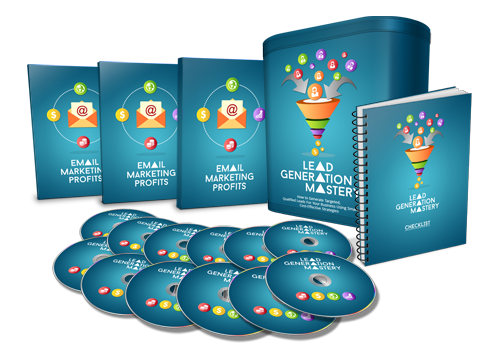 leadgenerationmasteryreview