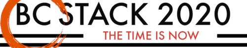 BC Stack 2020