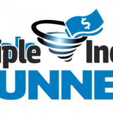 Multiple Income Funnel Review 2021