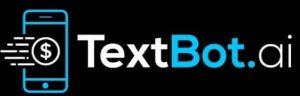 TextBot AI