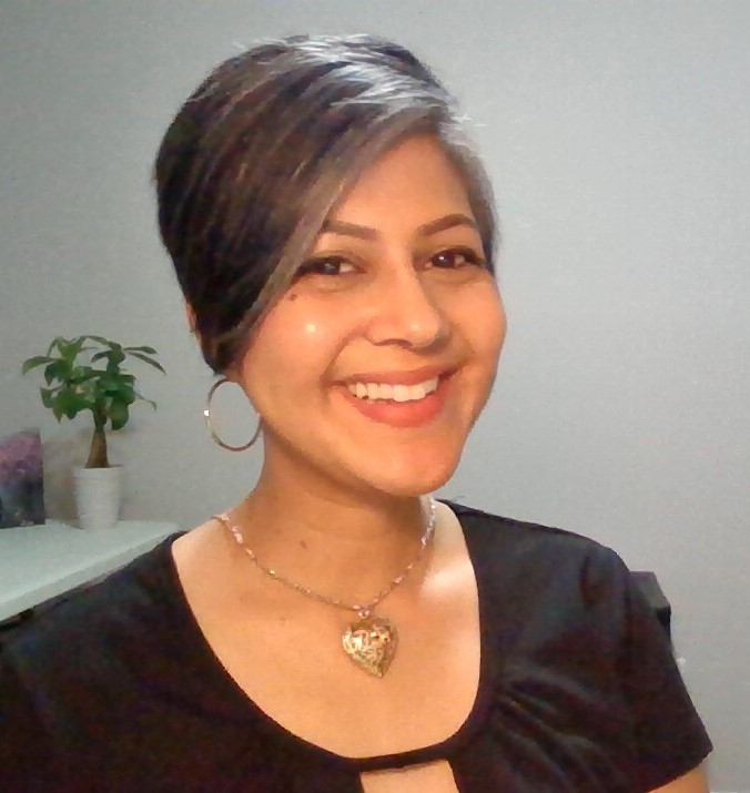 Lisa Santos